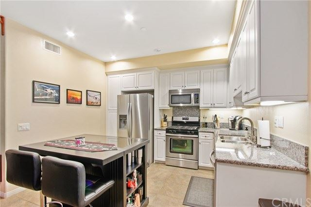 3240 S Westmont Lane #7, Ontario, CA 91761 - MLS#: CV20164296