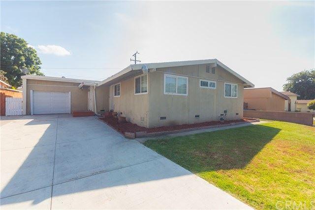 17032 Lawnwood Street, La Puente, CA 91744 - MLS#: CV21028296