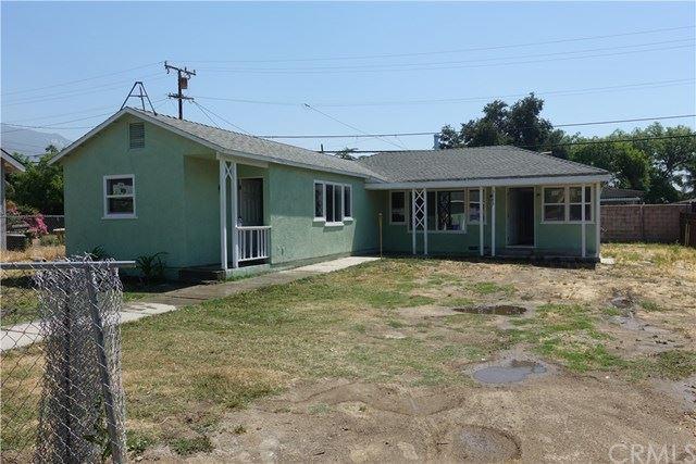 3883 N Sierra Way, San Bernardino, CA 92405 - MLS#: IV20108296