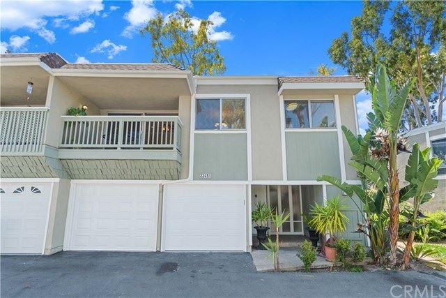 23451 Caminito Salado, Laguna Hills, CA 92653 - MLS#: OC20092296