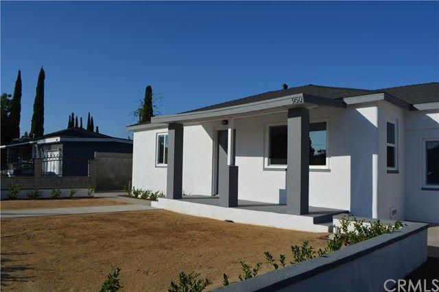950 Arnold Drive, Placentia, CA 92870 - MLS#: OC20129296