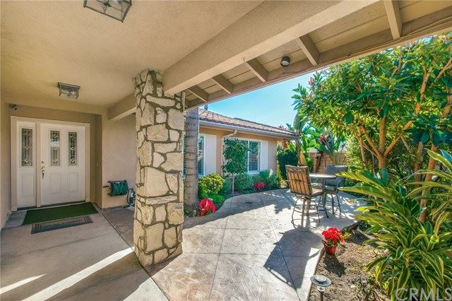 21882 Sioux Drive, Lake Forest, CA 92630 - #: OC20243296