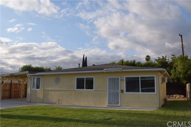 18515 Maclaren Street, La Puente, CA 91744 - MLS#: PW21093296