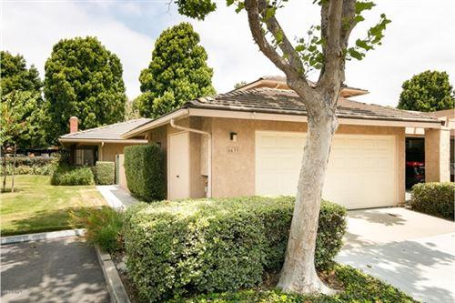Photo of 6633 Sargent Lane, Ventura, CA 93003 (MLS # 220006297)