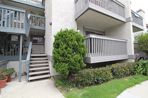 Photo of 2953 Harbor Boulevard, Oxnard, CA 93035 (MLS # 220007297)
