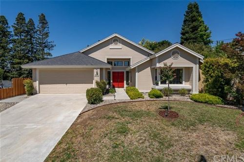 Photo of 941 Evert Court, Paso Robles, CA 93446 (MLS # NS20152297)
