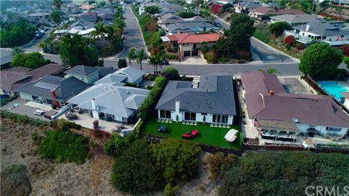 Tiny photo for 302 Via Alegre, San Clemente, CA 92672 (MLS # OC20192297)