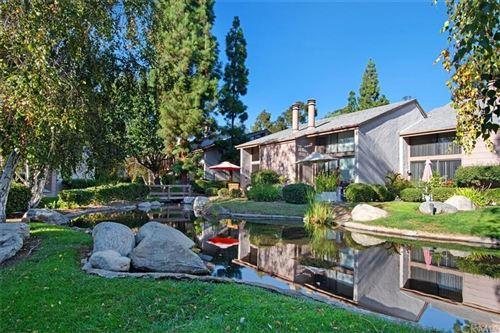 Photo of 26701 Quail Creek #233, Laguna Hills, CA 92656 (MLS # OC21163297)