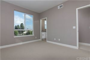 Tiny photo for 1974 Meyer Place #A, Costa Mesa, CA 92627 (MLS # SR19011297)