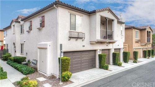 Photo of 28446 Santa Rosa Lane, Saugus, CA 91350 (MLS # SR21008297)