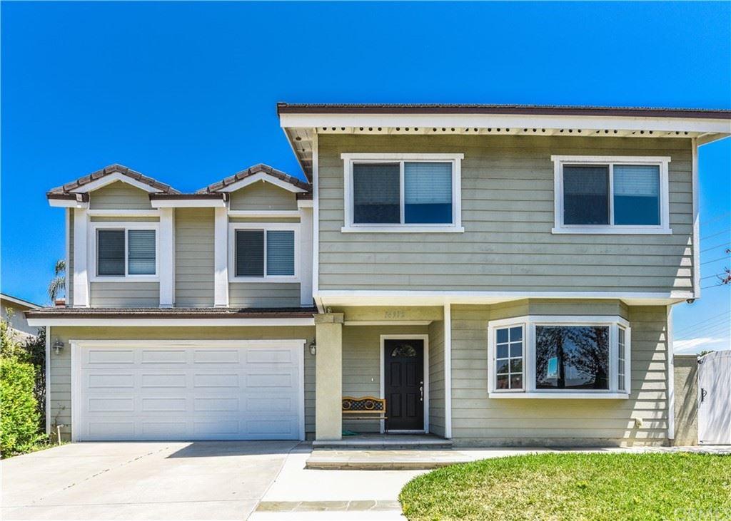 14972 Geneva, Irvine, CA 92604 - MLS#: CV21151297