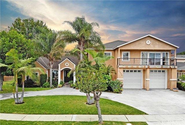 8430 6th Street, Downey, CA 90241 - MLS#: DW20215297