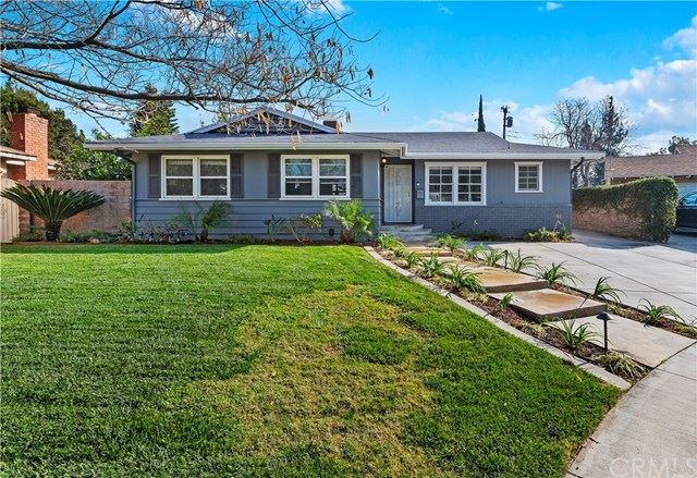 6670 Flory Way, Riverside, CA 92504 - #: IV21014297