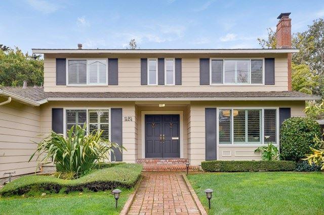 1424 Yew Street, San Mateo, CA 94402 - #: ML81830297