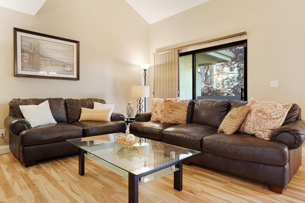 3705 Terstena Place #212, Santa Clara, CA 95051 - MLS#: ML81857297