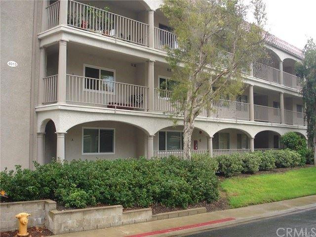 4015 Calle Sonora Oeste #1F, Laguna Woods, CA 92637 - #: OC20233297