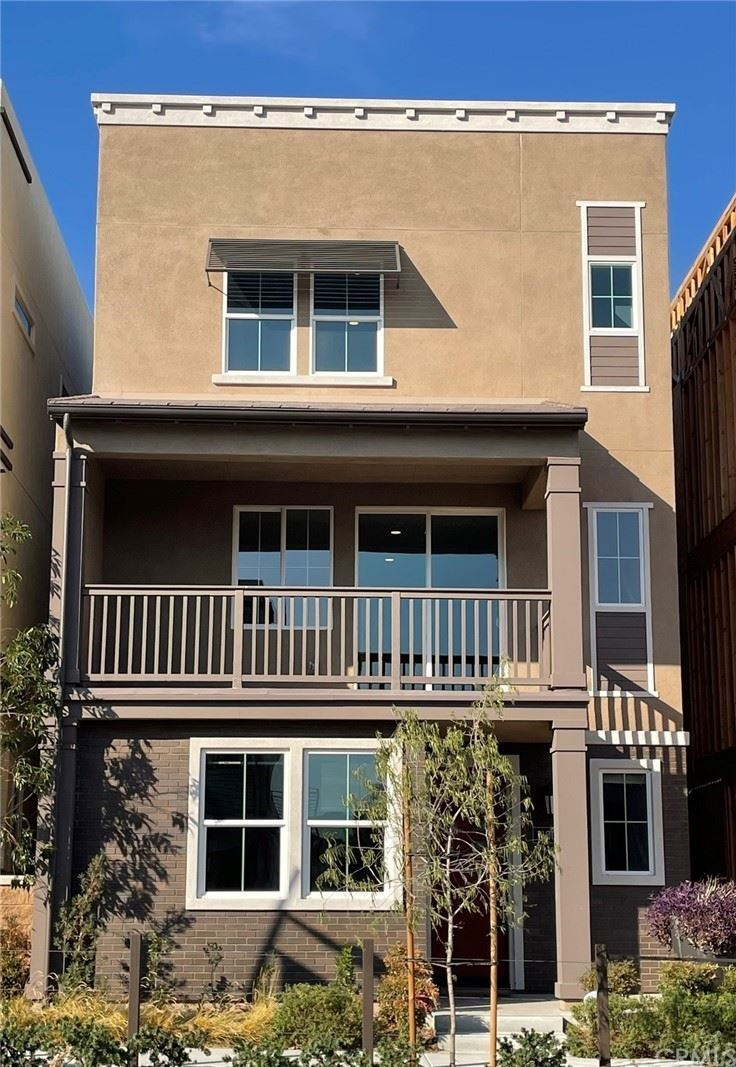 11009 E Summertree Drive, Rancho Cucamonga, CA 91730 - MLS#: OC21225297