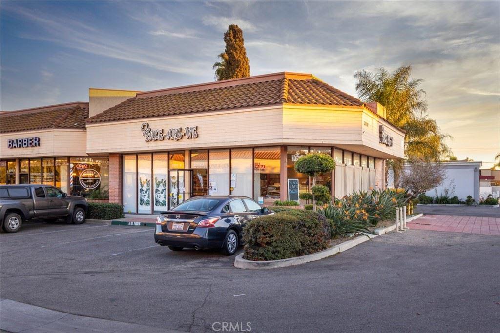 Photo of 20110 Pioneer Blvd #AB, Cerritos, CA 90703 (MLS # RS21026297)