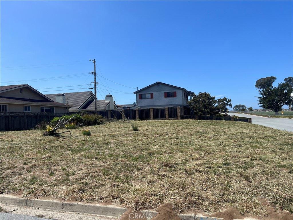 Photo of 2101 Del Norte Street, Los Osos, CA 93402 (MLS # SC21112297)