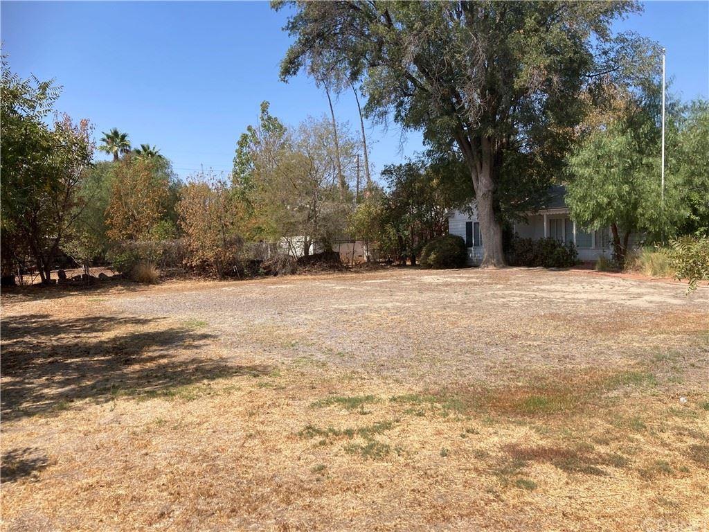 17463 Roscoe Boulevard, Northridge, CA 91325 - MLS#: SR21217297