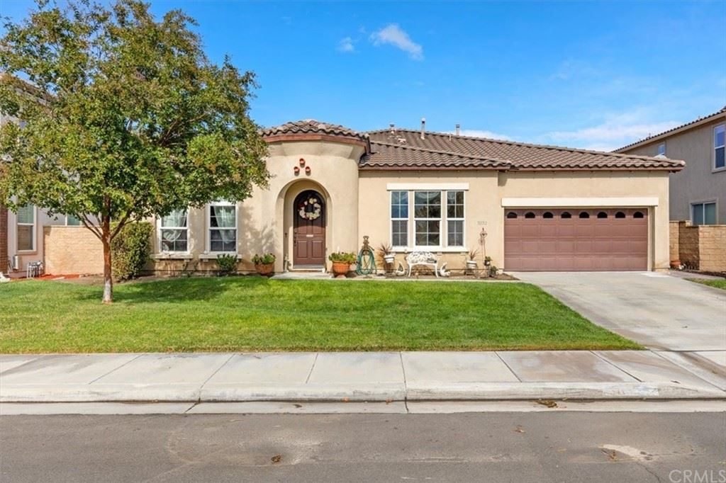 31132 Hickory Place, Temecula, CA 92592 - MLS#: SW21223297