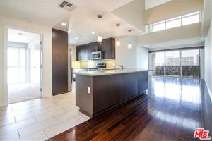Photo of 540 S KENMORE Avenue #806, Los Angeles, CA 90020 (MLS # 19528298)