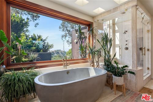 Tiny photo for 12835 Mulholland Drive, Beverly Hills, CA 90210 (MLS # 21787298)