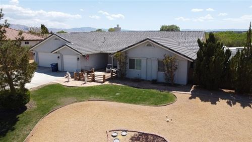 Photo of 13912 Riverside Drive, Apple Valley, CA 92307 (MLS # 534298)