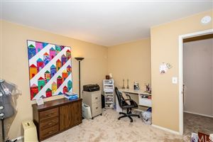 Tiny photo for 4730 Via De La Mula, Yorba Linda, CA 92886 (MLS # PW19210298)