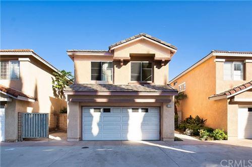 Photo of 170 N New Life Way, Anaheim, CA 92801 (MLS # PW20177298)