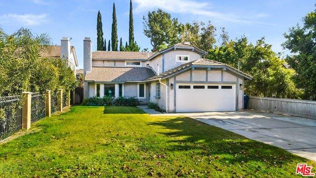 6132 Rhodes Avenue, North Hollywood, CA 91606 - MLS#: 20672298