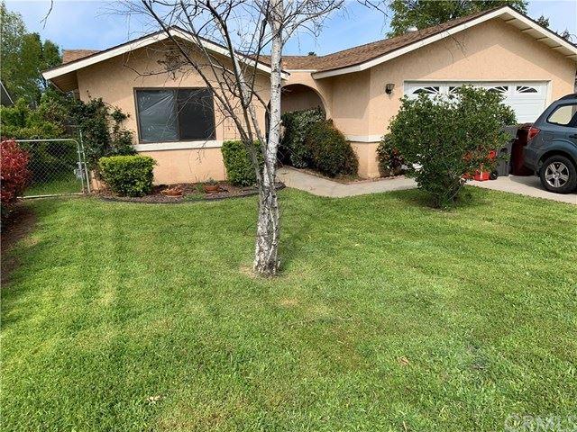 1259 Edgar Avenue, Beaumont, CA 92223 - MLS#: CV20186298