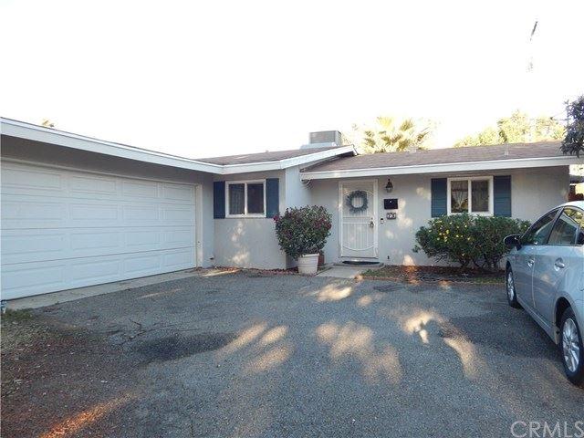 29 DALE Lane, Redlands, CA 92373 - MLS#: EV21009298