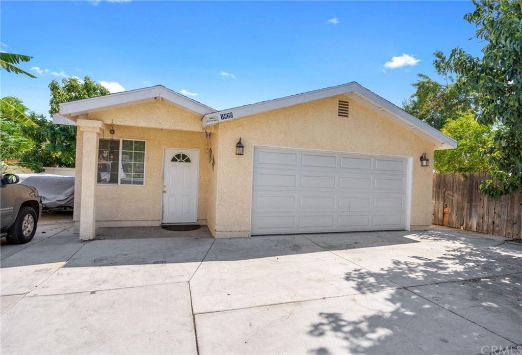 1428 Bowen Street, Upland, CA 91786 - MLS#: IV21179298