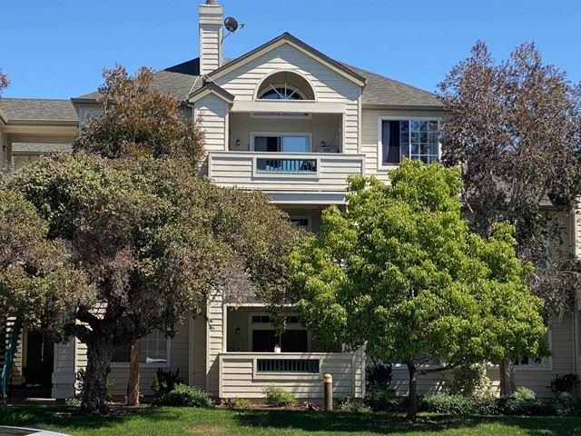 2009 Hastings Shore Lane, Redwood City, CA 94065 - #: ML81843298