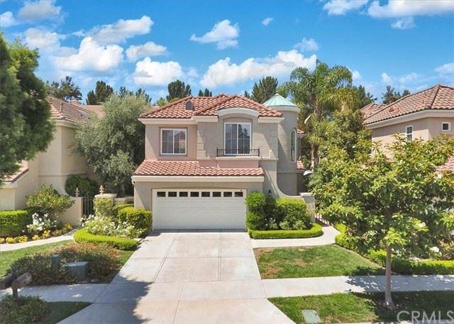 19 Dorian, Newport Coast, CA 92657 - MLS#: OC21147298