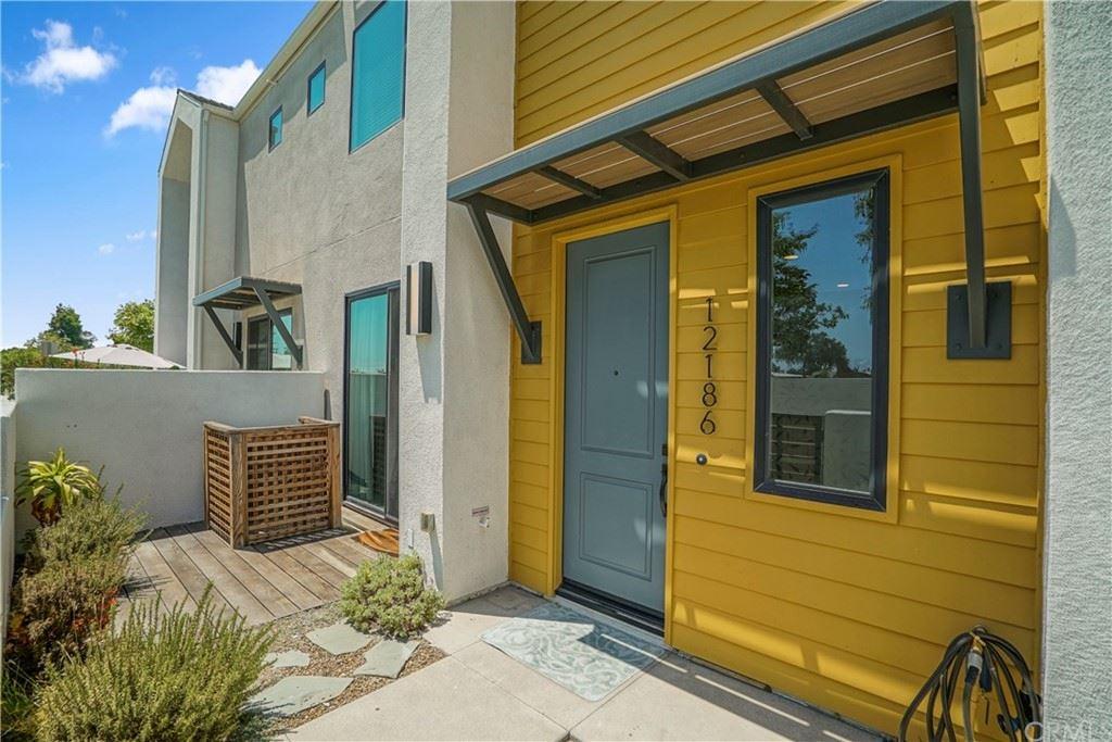 12186 Greenleaf Lane, Garden Grove, CA 92840 - MLS#: TR21141298