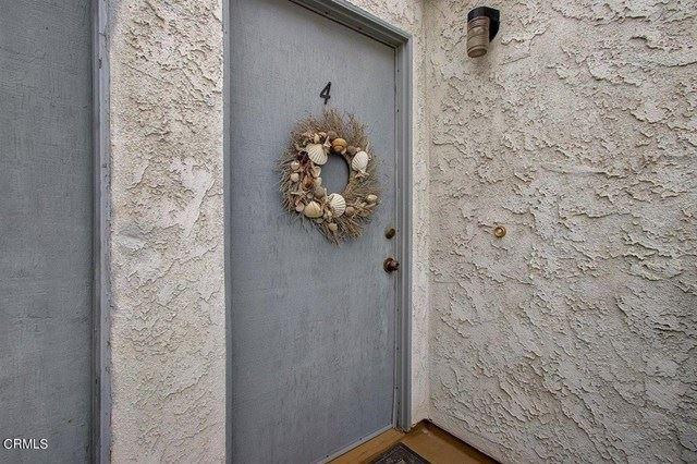 Photo of 5029 Nautilus Street #4, Oxnard, CA 93035 (MLS # V1-5298)