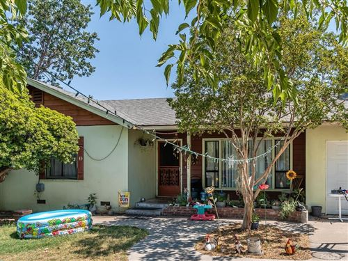 Photo of 512 30th Street, Paso Robles, CA 93446 (MLS # NS21157299)