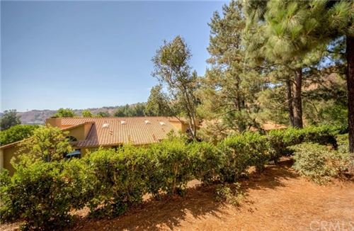 Photo of 5470 Copper Canyon Road #2B, Yorba Linda, CA 92887 (MLS # PW20134299)