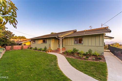 Photo of 388 N Loop Drive, Camarillo, CA 93010 (MLS # V1-8299)