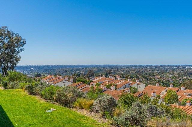 4770 Renovo Way, San Diego, CA 92124 - #: 210005299