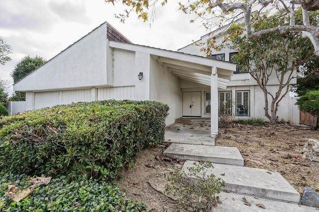 Photo of 24052 Leeward Drive, Dana Point, CA 92629 (MLS # 529299)