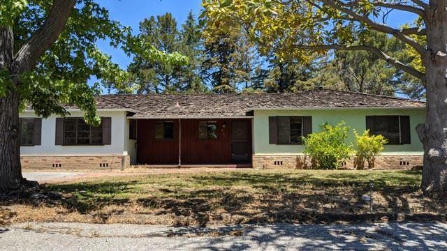 4045 Orme Street, Palo Alto, CA 94306 - #: ML81850299