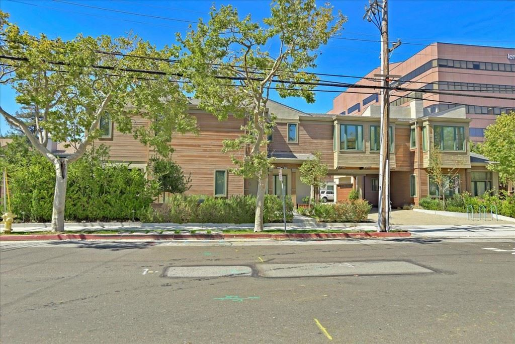 10 Barneson Avenue, San Mateo, CA 94402 - MLS#: ML81861299