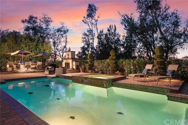 25331 Gallup Circle, Laguna Hills, CA 92653 - MLS#: OC20247299