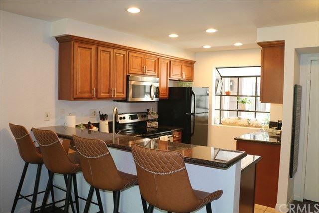 26701 Quail Crk #80, Laguna Hills, CA 92656 - MLS#: OC21089299