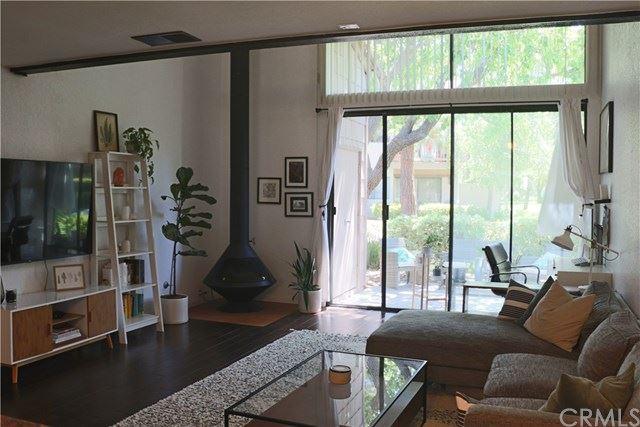 Photo of 26701 Quail Crk #80, Laguna Hills, CA 92656 (MLS # OC21089299)