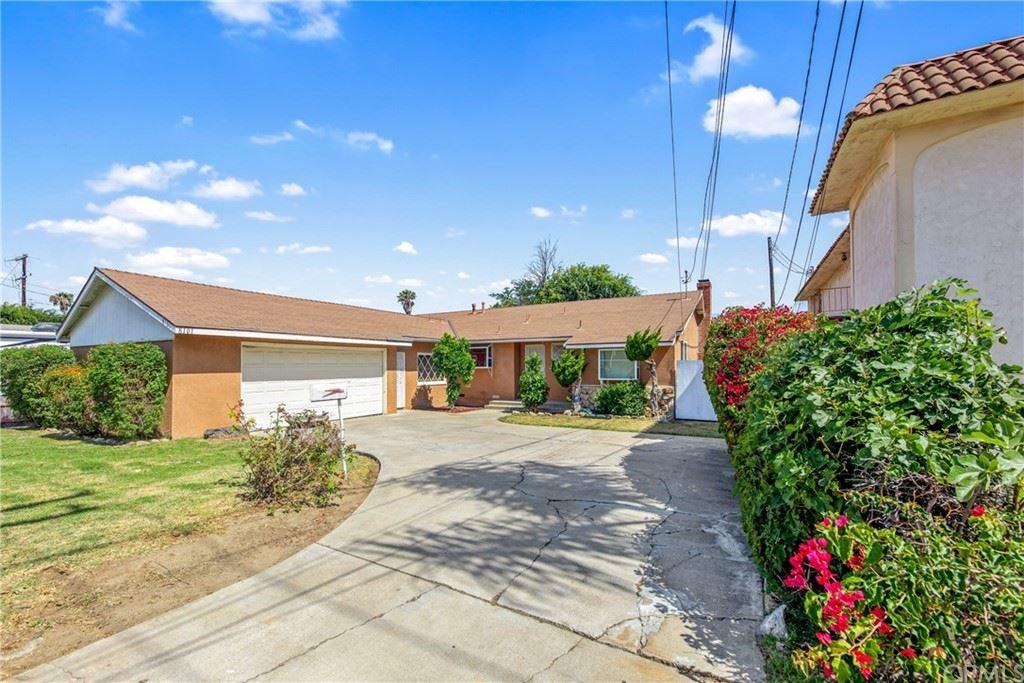 8101 Ellis Avenue, Huntington Beach, CA 92646 - MLS#: OC21134299