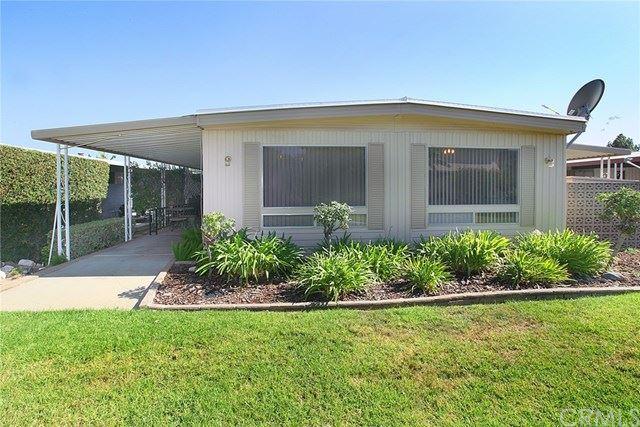 16935 Lake Park Way #83, Yorba Linda, CA 92886 - MLS#: PW20150299